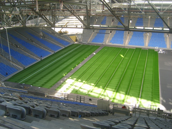 Kazakhstan - FK Astana - Results, fixtures, squad ...