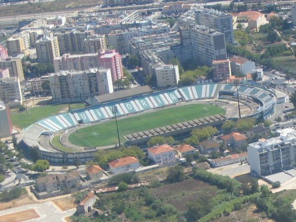 Image Result For Vitoria Sc X Porto