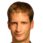 Florian Mayer
