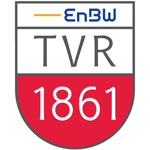TV Rottenburg