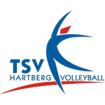 TSV Hartberg