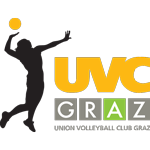UVC Graz