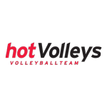 hotVolleys Wien