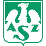 AZS Politechnika